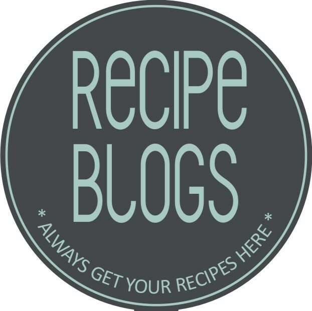 Recipeblogs