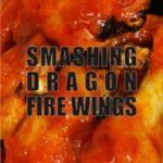 Smashin' Dragon Fire Wings