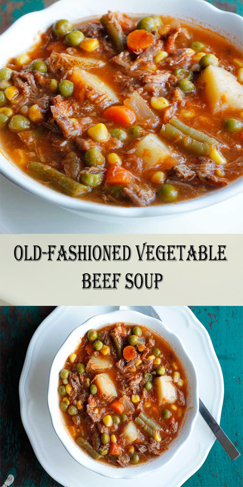 OLD-FASHIONED-VEGETABLE-BEEF-SOUP